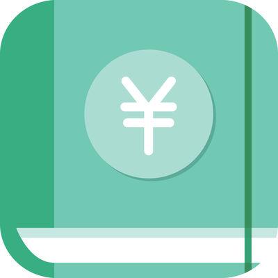 Kakeibon-かんたん自動家計簿カレンダー