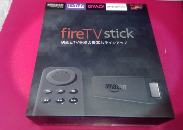 amazon-stick-tv