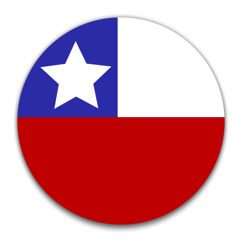 chile_flag