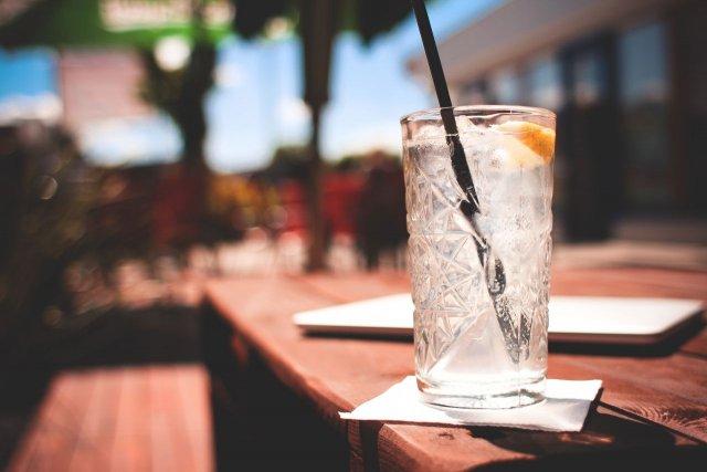 drink_first