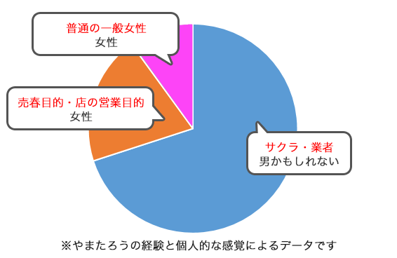 graph20160916